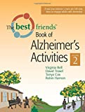 img - for The Best Friends Book of Alzheimer's Activities, Volume Two book / textbook / text book