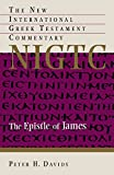 The Epistle of James (The New International Greek Testament Commentary)