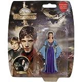 Adventures of Merlin Action Figure - Morgana