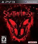 Splatterhouse - PlayStation 3 Standar...