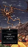 Complete Plays Christopher Marlowe (Everyman's Library (Paper)) (0460879871) by Christopher Marlowe