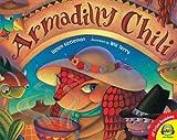 Armadilly Chili (AV2 Fiction Readalong) (1619131439) by Ketteman, Helen