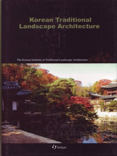korean-traditional-landscape-architecture