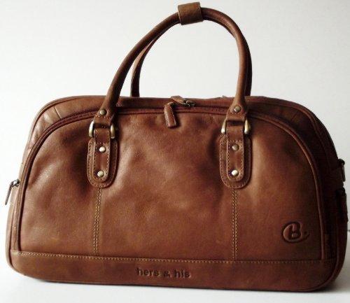 Reisetasche für Kurzreisen, Damentasche, Kurzreisetasche