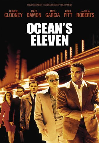 oceans-eleven-dt-ov