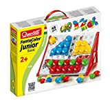 Toy - Quercetti 4195 - Fantacolor Junior Basic