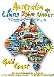 echange, troc Living Down Under - The Gold Coast [Import anglais]