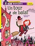 """Afficher """"SOS Sorcières Un Tour de balai"""""""
