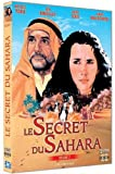 echange, troc Le secret du sahara, vol. 2