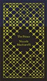 The Prince (Hardcover Classics)