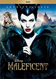Maleficent 1Disc