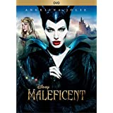 Angelina Jolie (Actor), Sharlto Copley (Actor), Robert Stromberg (Director)|Format: DVD  86 days in the top 100 (3898)Buy new:  $29.99  $14.99 18 used & new from $10.99