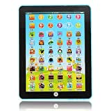 SODIALR-Newest-English-Computer-Learning-Education-Machine-Tablet-Pad-Kids-Toy-Gift-Blue
