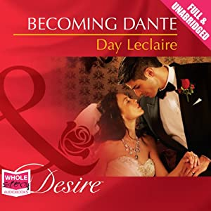 Becoming Dante | [Day Leclaire]