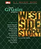 Dave Grusin West Side Story