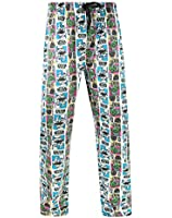 Official Star Wars Men's Loungepants