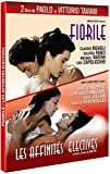 echange, troc Fiorile / lLs affinités electives - Coffret 2 DVD