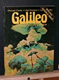 img - for Galileo Magazine of Science and Fiction #11/12 Special Double Issue book / textbook / text book