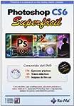 Photoshop CS6. Superf�cil