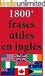 1800+ Frases �tiles en Ingl�s: Expr�s...