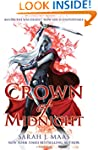 Crown of Midnight (Throne of Glass Bo...