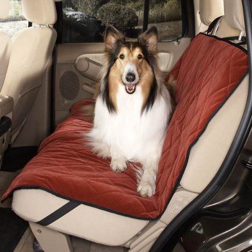 Pet Gear Car Seat front-396007