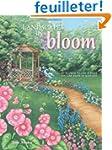Landscapes in Bloom: 10 Flower-Filled...