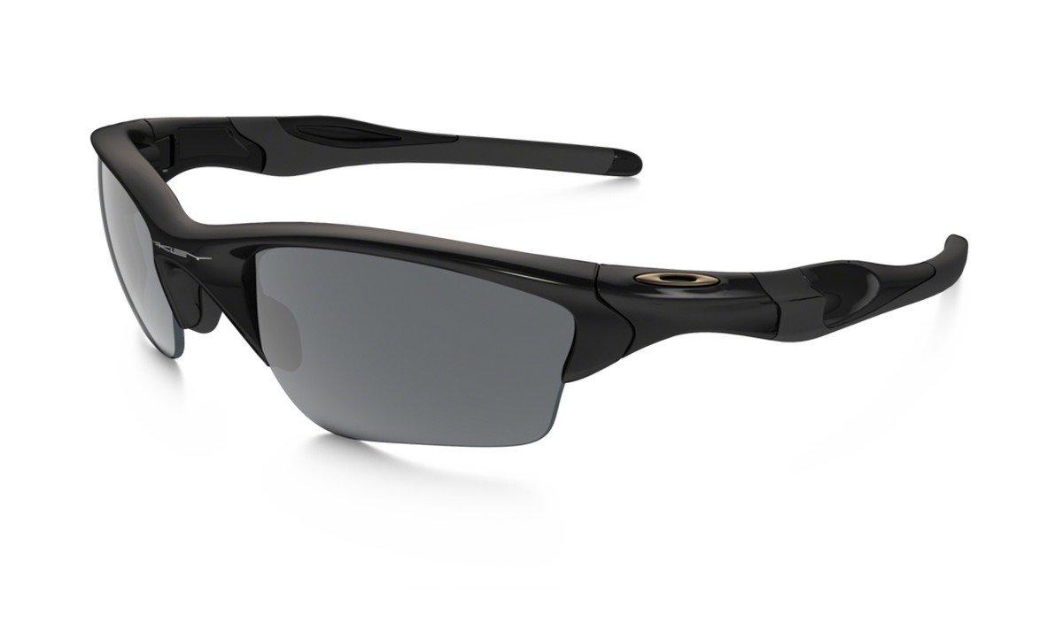 bf98f05ddc2c Oakley Half Jacket Sunglasses Ebay