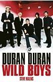 Duran Duran: The Biography