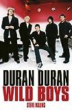 Duran Duran: Wild Boys