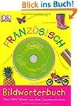 Bildw�rterbuch Franz�sisch: �ber 2000...
