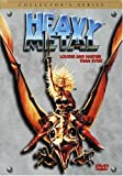 Heavy Metal (Collector's Edition)