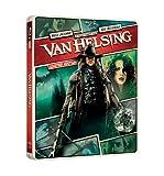 Image de Van Helsing [Blu-ray]