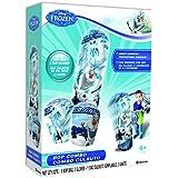 """Hedstrom 56 8534 Frozen Bop Bag Combo, 36"""""""