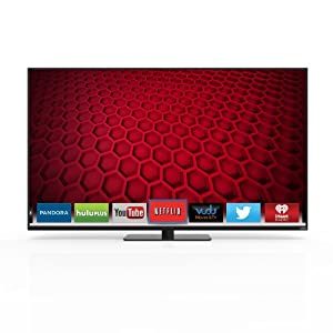Tv Barn Led Tvs Online Buy Led Tvs With Free Shipping