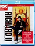 Richard II (BluRay) [Blu-ray]