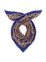 Marc O'Polo Bufanda (Azul)
