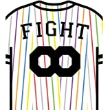 関ジャニ∞「Fight for the Eight」