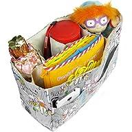 ilovebaby Diaper Bag Insert Organizer…