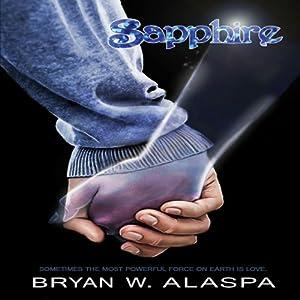 Sapphire | [Bryan W. Alaspa]