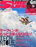 SURFIN' LIFE (サーフィンライフ) 2012年 06月号 [雑誌]