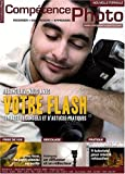 Comp�tence Photo n�8 - La photo au flash