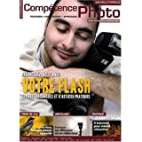 Comp�tence Photo n�8 - La photo au flashpar Collectif