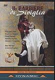 echange, troc Il barbiere di Siviglia (Le barbier de Séville), opéra bouffe de Gioachino Rossini (Teatro La Fenice, Venise 2008)
