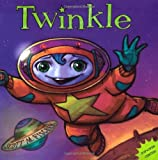 img - for Twinkle book / textbook / text book