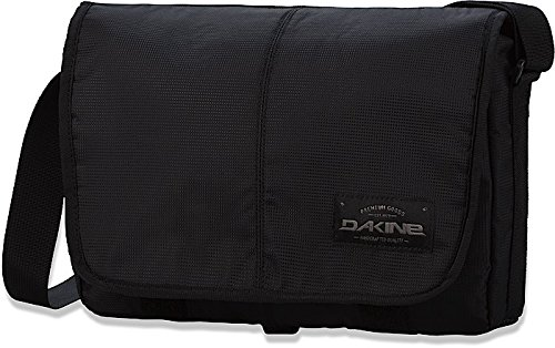 Dakine Black Shoulder Bag 88