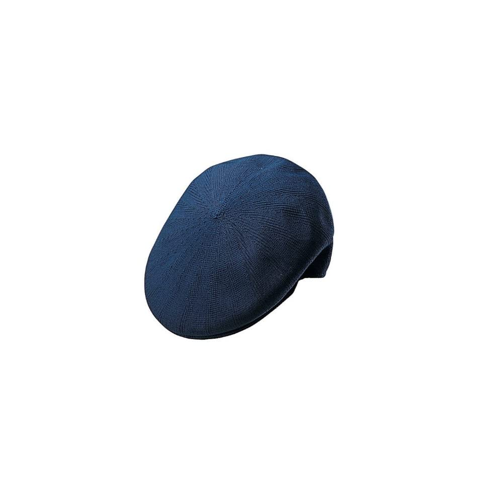 0e383f59ec2 Mens Knitted Polyester Ivy Ascot Newsboy Hat Cap NAVY on PopScreen