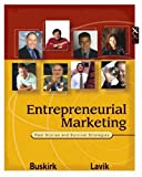 img - for Entrepreneurial Marketing: Real Stories and Survival Strategies book / textbook / text book
