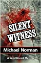 Silent Witness (Sam Kincaid)