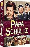 Image de Papa Schultz - Saison 3
